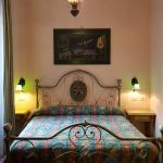 Hotel Sileo,  Rome