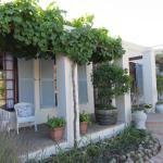 Schoongezicht Guest House, Durbanville