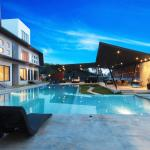 Villa Lot 1638,  Port Dickson