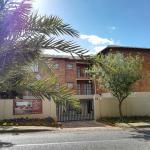 Khamanzi Lodge, Johannesburg