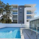 Hotellikuvia: Astra Apartments Norwest, Sydney