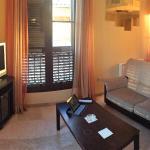 Apartamentos Trinidad, Granada