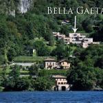 Bella Gaeta,  San Siro