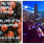 Hotel Pictures: Era de Ferro, Erill la Vall