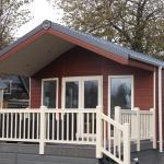 Hotel Pictures: Ferien- und Campingpark Wisseler See, Kalkar