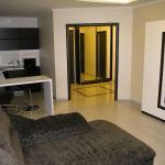 Apartament na 2-y Mira, Ulyanovsk