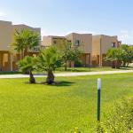 VOI Arenella Resort, Arenella