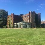 Hotel Pictures: Offley Place, Hitchin