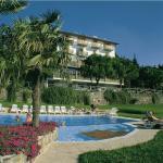 Hotel Diana, San Zeno di Montagna