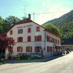 Hôtel de l'ours, Vuiteboeuf