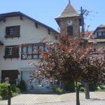 Residencial Avenida, Gramado