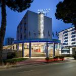 Hotel San Michele,  Bibione
