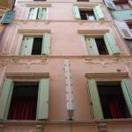 Apartment Riva del Garda 4,  Riva del Garda