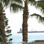 Kyma Court Apartment, Limassol