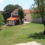 One-Bedroom Apartment in Karlobag I, Vidovac