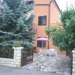 Two-Bedroom Apartment in Rovinj VI, Kokuletovica