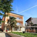 Apartment Crikvenica, Rijeka, Primorje-Gorski Kotar, Vinodol 19, Crikvenica