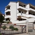 Crikvenica Apartment 14, Crikvenica