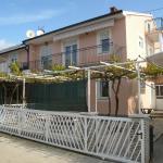 Apartment Fazana, Istria 4, Fažana