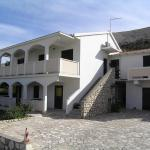 Apartment in Pag with One-Bedroom 13,  Pag