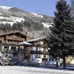 Hotellbilder: Apartments Nindl, Neukirchen am Großvenediger