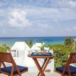 Sabor a Miel 503 by Happy Address, Playa del Carmen
