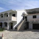 Apartment in Pag with Two-Bedrooms 21,  Pag