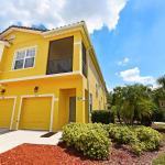 Oakwater Resort 7514,  Orlando