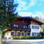Hotellbilder: Apartment Fugen 2, Fügenberg
