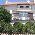 Apartment Crikvenica, Vinodol 7,  Crikvenica