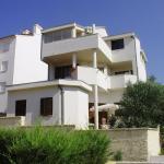 Apartment Pula, Istria,  Vintijan