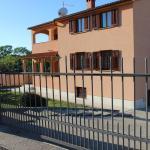 Apartment Fazana, Istria 14, Štinjan