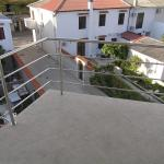 Apartment in Pag with Two-Bedrooms 18, Pag