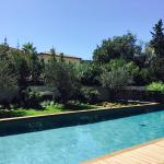 Apartment Exclusive Resort Saint Tropez, Saint-Tropez