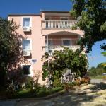 Two-Bedroom Apartment in Valbandon I, Fažana