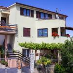 Apartment Pula, Istria 6,  Pula