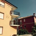 Apartment in Rovinj with Two-Bedrooms 1,  Rovinjsko Selo