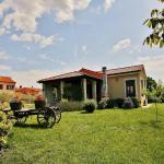 Holiday Home in Svetvincenat with Two-Bedrooms 1,  Juršići