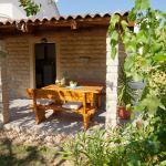 One-Bedroom Apartment in Zadar VI, Arbanasi