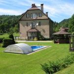 Hotel Pictures: Holiday home Dolni Stepanice 1, Horní Štěpanice