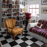 Hotellbilder: Apartamento Centrico, Resistencia