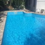 Apartment Fazana 1O, Fažana
