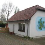 Two-Bedroom Holiday home in Rambin I, Bantow