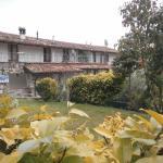 Apartment Tremosine 1, Tremosine Sul Garda