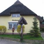 Hotel Pictures: Apartment in Lohme I, Hagen