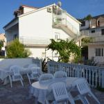 Apartment Ciovo 3,  Trogir