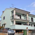 Two-Bedroom Apartment in Porec I, Poreč