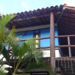 Hotel Pictures: Pousada Porto do Castelo, Itacimirim