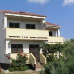 Apartment in Pag with Two-Bedrooms 12, Pag