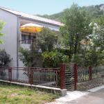 Apartment Jablanac 1,  Jablanac